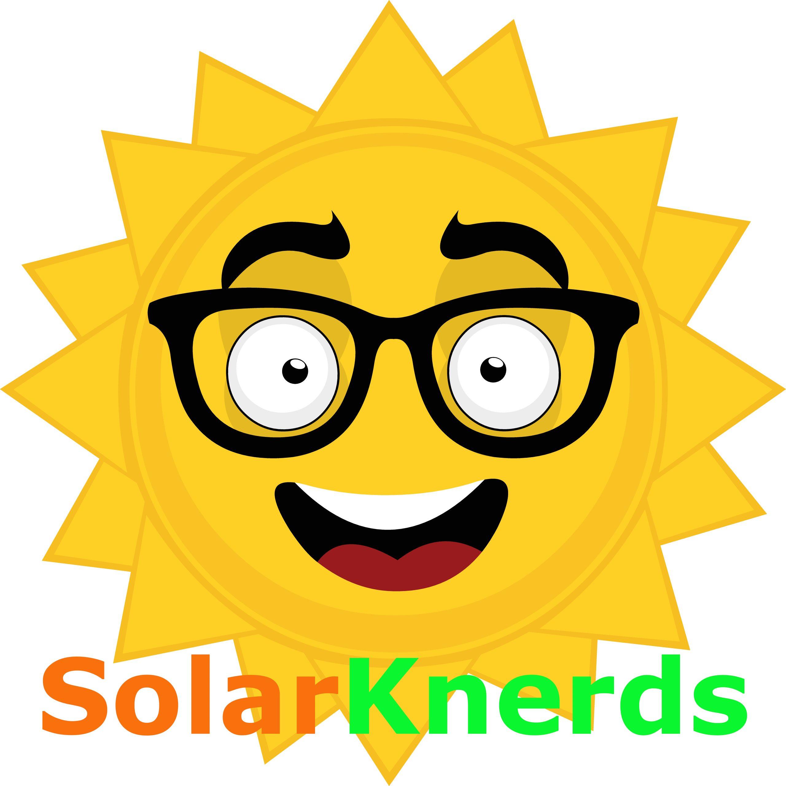 SolarKnerds